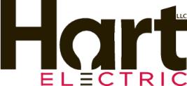Hart Electric, LLC
